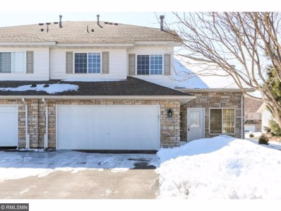 17058 Eagleview Way UNIT 83, Lakeville, MN 55024 - MLS#: 4916532