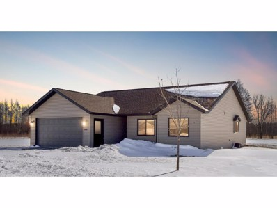 602 Spruce Drive, Staples, MN 56479 - MLS#: 4916547