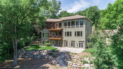 5966 Blackberry Trail, Inver Grove Heights, MN 55076 - MLS#: 4916561