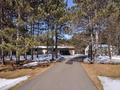 14970 33rd Street, Clear Lake, MN 55319 - MLS#: 4916627