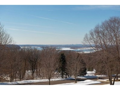 11401 Kingsborough Trail, Cottage Grove, MN 55016 - MLS#: 4916686