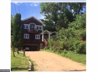 3117 Highland Boulevard, Mound, MN 55364 - MLS#: 4916753