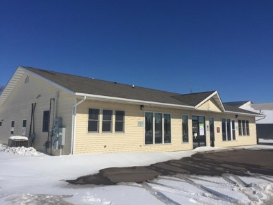 137 W 1st Avenue, Luck, WI 54853 - MLS#: 4916756