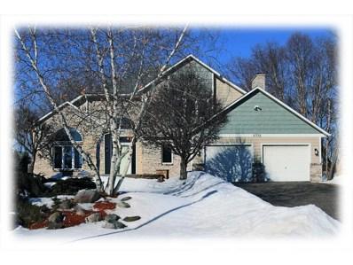 6335 Glacier Lane N, Maple Grove, MN 55311 - MLS#: 4916992