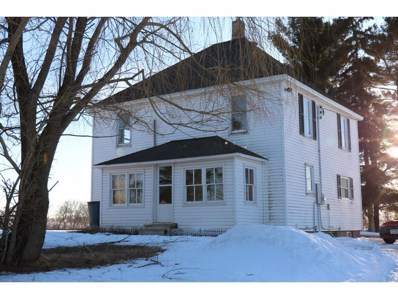 762 180th Street, Garfield Twp, WI 54009 - MLS#: 4917059