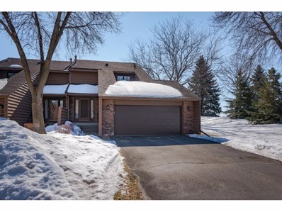 11355 36th Place N, Plymouth, MN 55441 - MLS#: 4917223