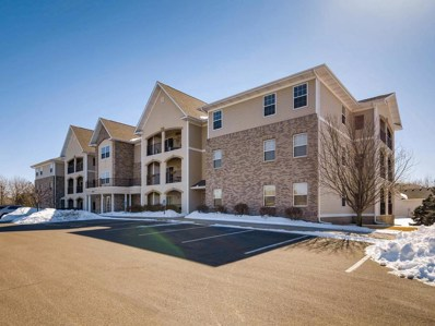15631 Linnet Street NW UNIT 3-205, Andover, MN 55304 - MLS#: 4917235