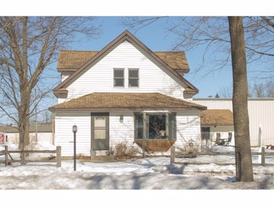 19 E Park Avenue, Luck, WI 54853 - MLS#: 4917299