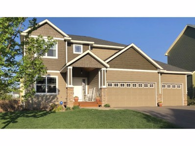 2154 Vermillion Bay, Woodbury, MN 55129 - MLS#: 4917428