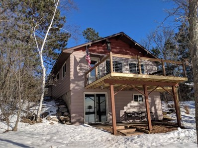 29331 427th Avenue, Aitkin, MN 56431 - MLS#: 4917486