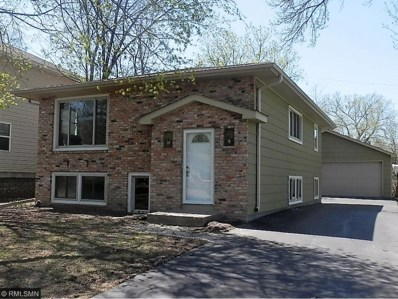 2735 Kirkwood Lane N, Plymouth, MN 55441 - MLS#: 4917532