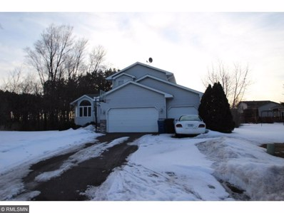 3301 Quarry Avenue, Anoka, MN 55303 - MLS#: 4917610