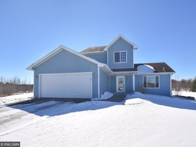 11335 306th Avenue, Princeton, MN 55371 - MLS#: 4917668