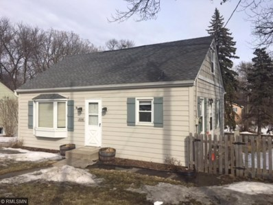 2058 Commerce Boulevard, Mound, MN 55364 - MLS#: 4917671