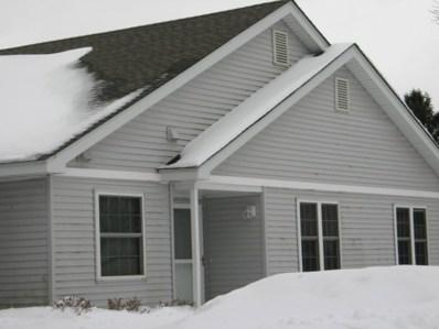 18236 Kent Street NW, Elk River, MN 55330 - MLS#: 4917737