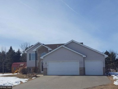 12425 Riley Avenue, Becker, MN 55308 - MLS#: 4917744