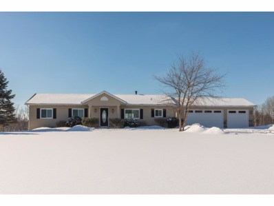 14502 Manning Trail N, May Twp, MN 55082 - MLS#: 4917749