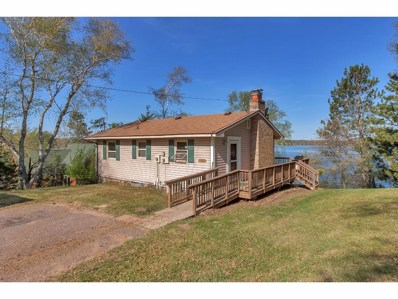 11415 E Steamboat Bay Road, East Gull Lake, MN 56401 - MLS#: 4917759