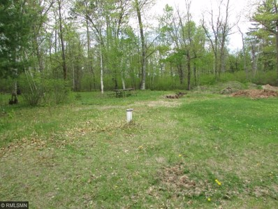 Xxx Pinewood Lane, Emily, MN 56447 - MLS#: 4917818