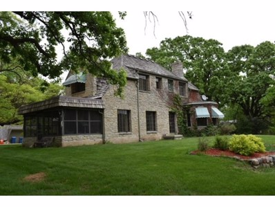 3001 Overlook Drive, Bloomington, MN 55431 - MLS#: 4917878