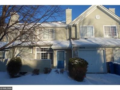 18278 Coneflower Lane, Eden Prairie, MN 55346 - MLS#: 4917986
