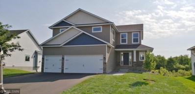 19770 Idealic Avenue, Lakeville, MN 55044 - MLS#: 4918106