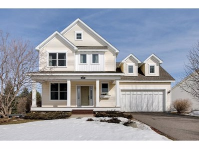 11290 Sundance Way, Woodbury, MN 55129 - MLS#: 4918217