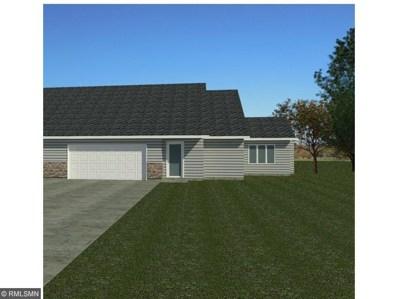 924 Katelyn Circle NE, Montgomery, MN 56069 - MLS#: 4918225