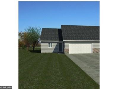 926 Katelyn Circle NE, Montgomery, MN 56069 - MLS#: 4918238