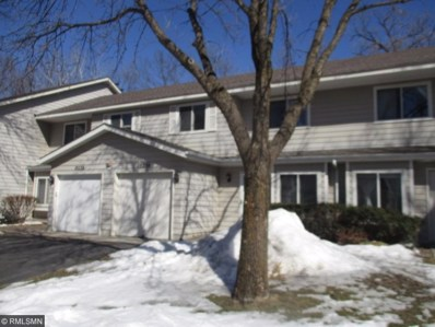 15236 Lesley Lane, Eden Prairie, MN 55346 - MLS#: 4918248