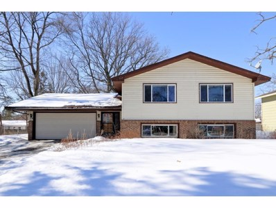 8994 Lexington Avenue N, Lexington, MN 55014 - MLS#: 4918273