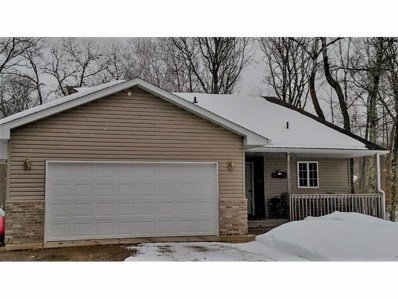 31786 Blue Ridge Drive, Breezy Point, MN 56472 - MLS#: 4918285