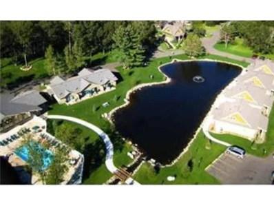 1685 Kavanaugh Drive UNIT 6113, East Gull Lake, MN 56401 - MLS#: 4918302