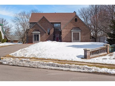 4600 Valley Forge Lane N, Plymouth, MN 55442 - MLS#: 4918304