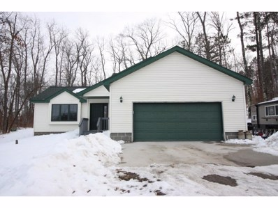 1657 Gull Lane SW, Nisswa, MN 56468 - MLS#: 4918351