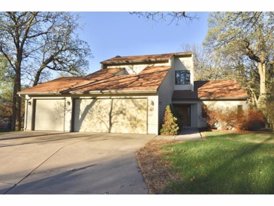 1060 Sunwood Park Lane, Waite Park, MN 56387 - MLS#: 4918378