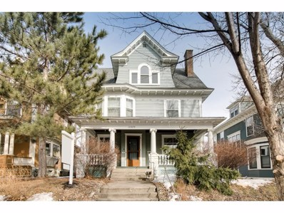2429 Bryant Avenue S, Minneapolis, MN 55405 - MLS#: 4918522