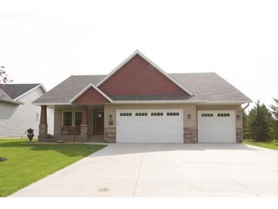 1885 Mount Hope Road, Carver, MN 55315 - MLS#: 4918552