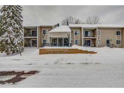 4151 Boone Avenue N UNIT 201, New Hope, MN 55427 - MLS#: 4918602