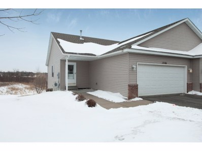 12581 Pond View Road, Zimmerman, MN 55398 - MLS#: 4918706