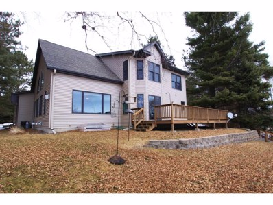 30501 Oak Avenue, Aitkin, MN 56431 - MLS#: 4918721