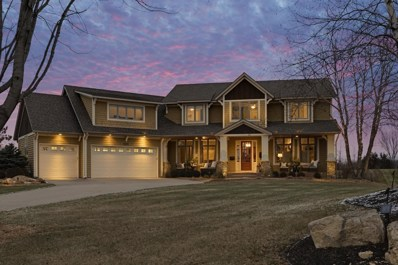 2275 Gold Point, Victoria, MN 55386 - MLS#: 4918865