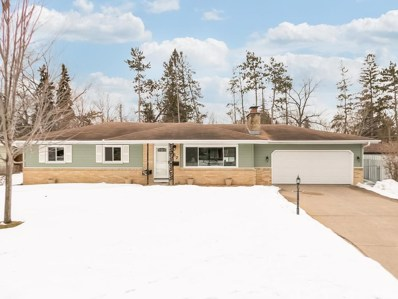 357 E 100th Street, Bloomington, MN 55420 - MLS#: 4918949