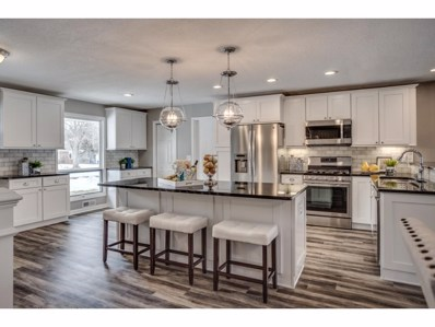 10524 Utah Road, Bloomington, MN 55438 - MLS#: 4919069