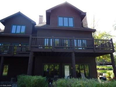 4040 Golf Villas Circle, Nisswa, MN 56468 - MLS#: 4919111