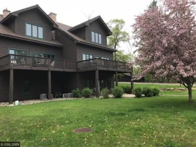 4044 Golf Villas Circle, Nisswa, MN 56468 - MLS#: 4919145
