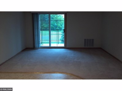 15631 Linnet Street NW UNIT 3-111, Andover, MN 55304 - MLS#: 4919292