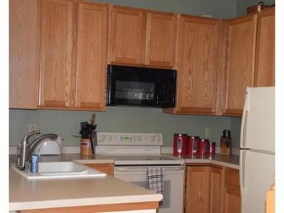 9014 Sawgrass Glen N, Maple Grove, MN 55311 - MLS#: 4919327