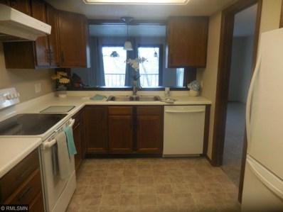 9600 Portland Avenue S UNIT 218, Bloomington, MN 55420 - MLS#: 4919333