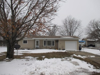 7781 Brooks Street, Clear Lake, MN 55319 - MLS#: 4919405